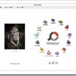 PhotoScapeの使い方|ヘッダー画像作成1-1~サイズ指定